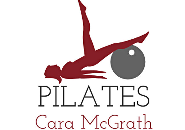 Cara McGrath Pilates, Duncannon, Wexford